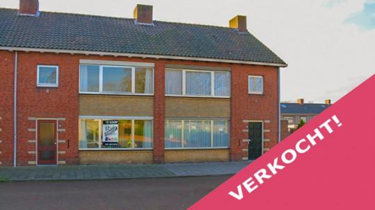 oudenbosch-verkocht